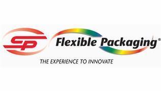 C-P Flexible Packaging