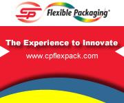 CPFlexPack-FlexPck/FilmCo