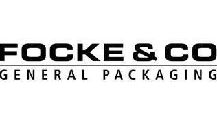 Focke & Co., Inc.