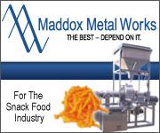 Maddox_ComplSnkLins_TA14