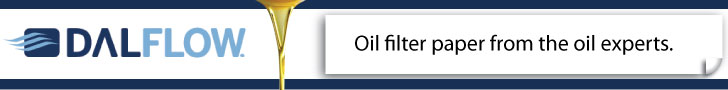 Dalsorb_Flow_OilFilter_LU