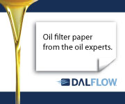 Dalsorb_Flow_OilFilter_TA