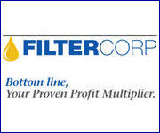 Filtercorp_FiltrSepar_TA1