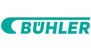 Bühler Inc.