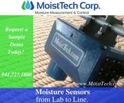 MoistTech_HS_T4